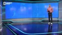 Политолог рассказал об условиях встречи Путина и Зеленского (видео)
