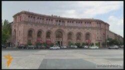 Հայաստան այցելող զբոսաշրջիկների թիվը աճել է