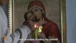 Voices Of Moldovan Prisoners - Amen
