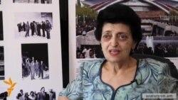 Կարեն Դեմիրճյանի ընտանիքը չի բացառում ՄՀՀ-ն անվանափոխելու հարց բարձրացնելը