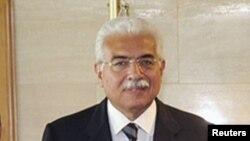 Ish kryeministri i Egjiptit Ahmed Nazif