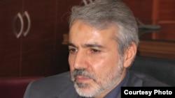 محمدباقر نوبخت، معاون حسن روحانی، بر احیای سازمان مدیریت نظارت دارد.