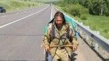 Chita shaman