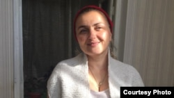 Тамара Меаракишвили почти два года была лишена свободы передвижения и фактически находилась под домашним арестом