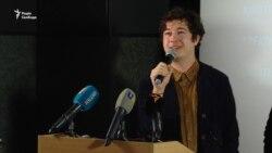 15-й документальний фестиваль Docudays UA зосередиться на дискримінаціях (відео)