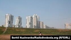 Карантин у Києві. Що відбулося за тиждень – фоторепортаж