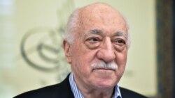 Türkmenistanda Gülene gatnaşyk üçin yzarlamalar dowam edýär