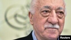 Fetulah Gulen