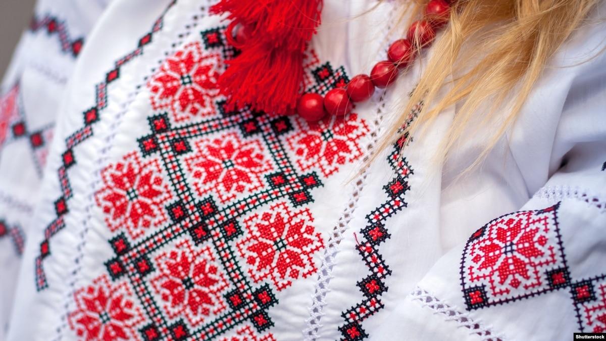 Лучшие государства для женщин: какие места занимает Украина в рейтингах?
