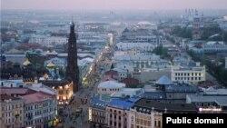 prokazan.ru фотосы