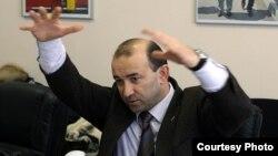 Для реализации проекта осетинский олигарх Вадим Ванеев получил серьезный кредит, более 150 миллионов рублей