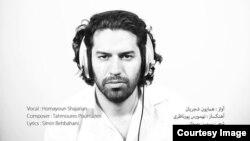 Farda - music 11 april