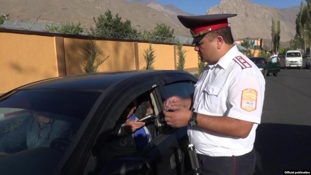 Страховые компании Таджикистана заработали свыше $7 млн