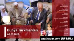 Yrakly türkmenler parlament saýlawlaryndan nämä garaşýar?