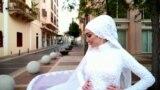 Kosovo - Lebanon