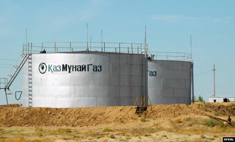 Маңғыстау оқиғаларының Қазақстан инвестициялық ахуалына әсері: http://www.azattyq.org/content/kazakhstan_aktau_zhanaozen_after_unrest_oil_investment_investor/24427781.html