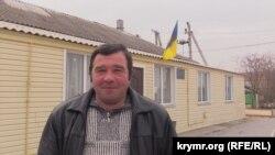Artur İzmaylov