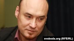 Валянцін Стэфанові