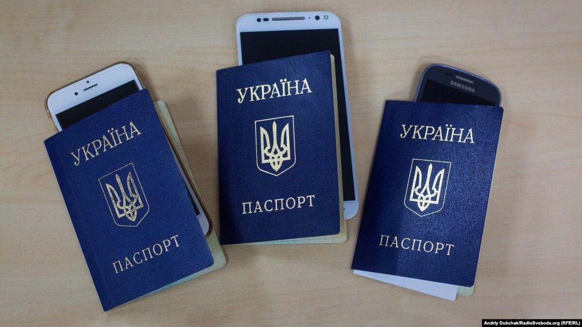 Фото в паспорт: какие проблемы могут быть, и что с этим делать