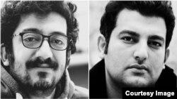در روزهای گذشته برادران رجبیان در زندان دست به اعتصاب غذا زدهاند