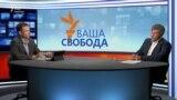 Данилюк про відставку, відносини з Гройсманом, Порошенком і Коломойським