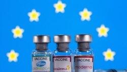 Европейские страны продолжают борьбу с коронавирусом