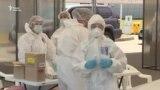 Коронавирус в Алматы: очереди у моргов, поиски лекарств и возможный локдаун