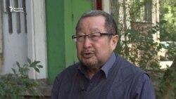 Әзімбай Ғали: Тоқаевтың Қытайға сапары қаржылай тәуелді етуі мүмкін