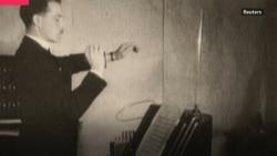 Léon Theremin: kém vagy feltaláló?