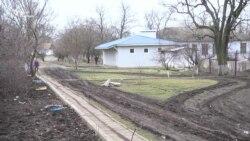 Близько 400 жінок з інвалідністю живуть в антисанітарних умовах в інтернаті під Одесою (відео)