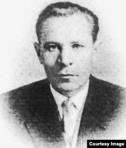Дмитрий Ганцеров. Человек, который привел Путина в КГБ
