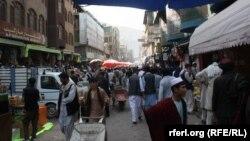 آرشیف، د کابل ښار منډوي
