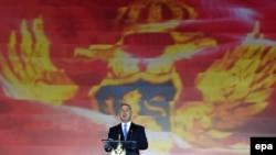 Opoziciju nazvao izdajnicima: Milo Đukanović