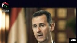 """Политика Башара Асада уничтожила практически все завоевания """"Арабской весны"""", полагает политолог Марк Линч"""