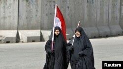 İraq, 25 fevral 2011