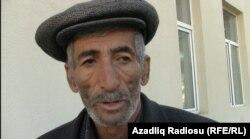 Çoban Adıgözəlov