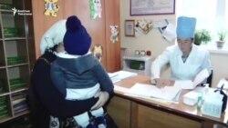 """""""Өзбекстанга дарылануу үчүн барабыз"""""""