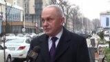 """Абдумалик Кодиров: """"В нынешней ситуации на прогресс надеяться не приходится"""""""