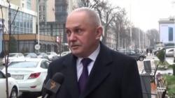 """Абдумалик Қодиров: """"Бо чунин шева мо пеш намеравем"""""""