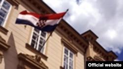 Ustavni sud Hrvatske