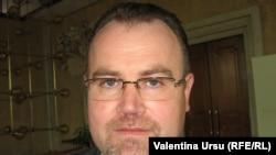 Mihai Godea (PLD)