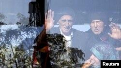 Albanci napuštaju Srbiju i traže azil u EU