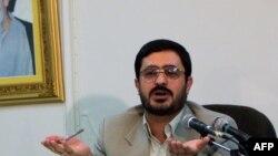 سعید مرتضوی، دادستان سابق تهران
