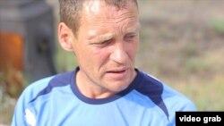 Igor Gubanov