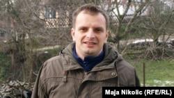Dalibor Vidović
