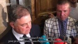 Защо Николай Ненчев не искаше Русия да ремонтира МиГ-овете ни?