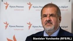 Чубаров: Туреччина продовжує бути стратегічним союзником України