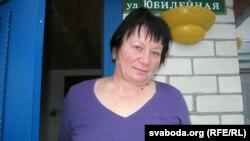 Тацяна Бялько