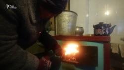 Життя в Катеринівці: історія однієї людини