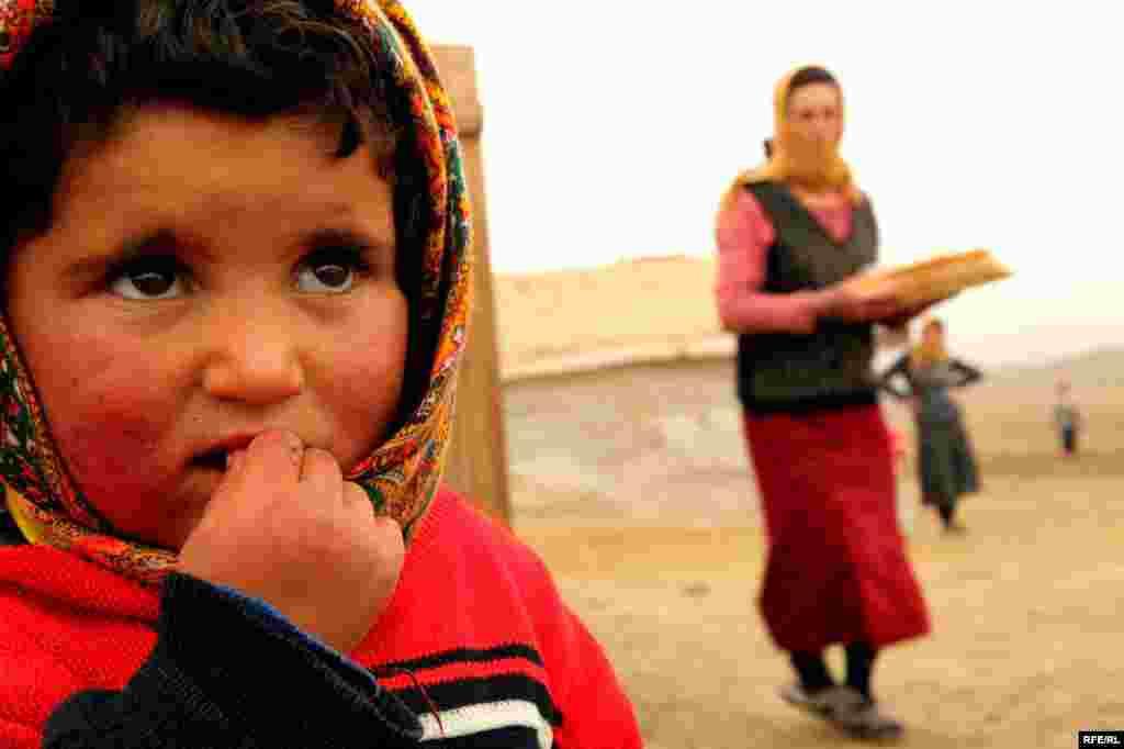 Soundslides For Tatar Bashkir #14